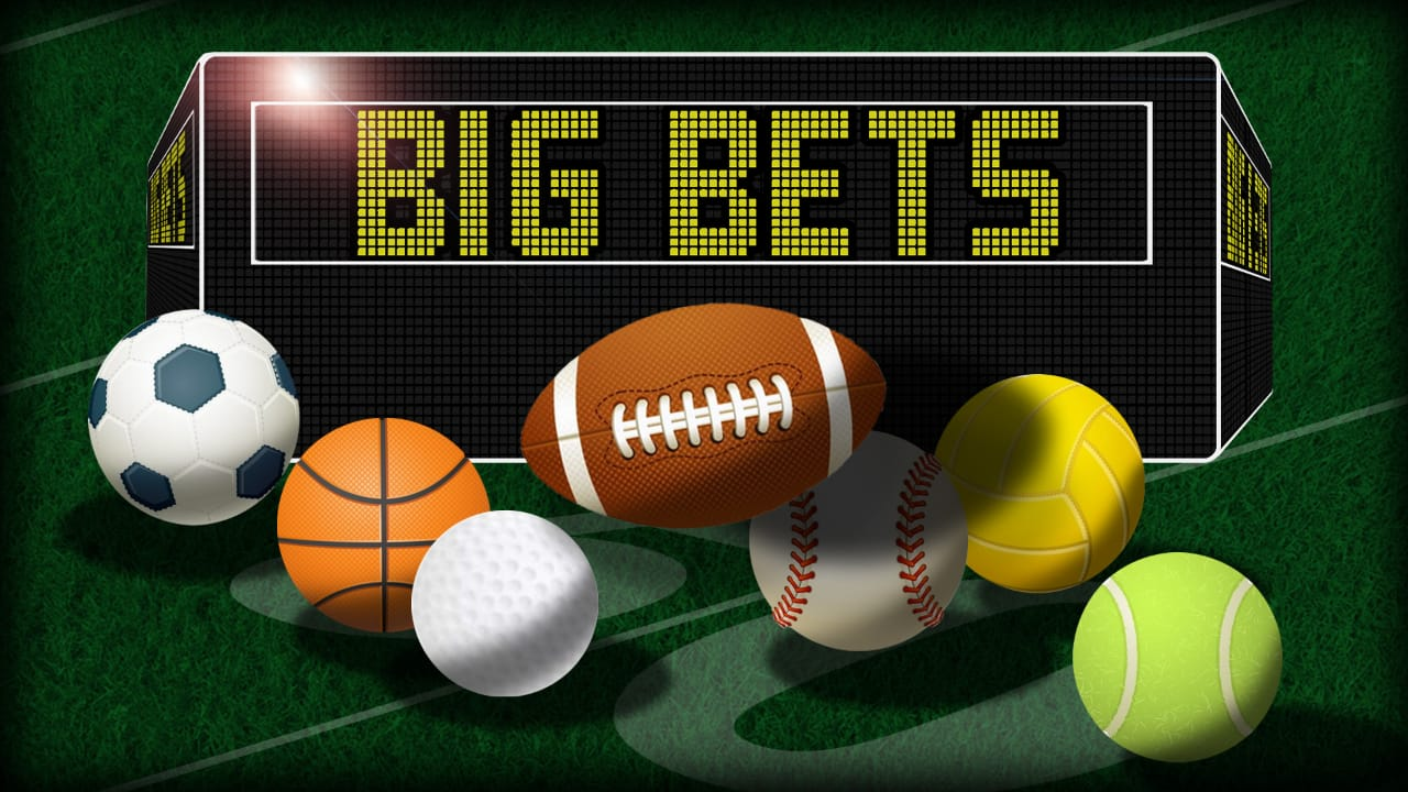 Casino Odds Vs. Sports betting odds; the real house edge